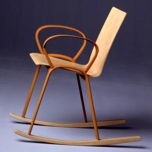 di ENRICO MARIA DAVOLI  Il disegno industriale secondo Loos.  FD numero 5, set-ott 2012