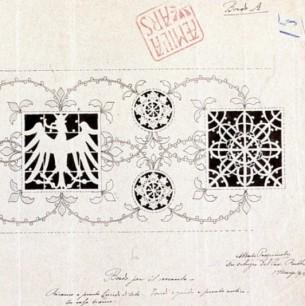 Tra decorazione e restauro: un artefice della Bologna d'oggi.  FD numero 12, nov-dic 2013