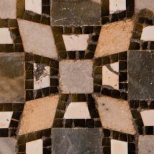 di MARCO LAZZARATO  Sacre geometrie.  FD numero 21, mag-giu 2015