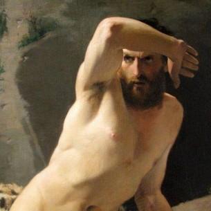 di VALENTINA ANDREUCCI  Medicina (BO), Museo Civico, 19 aprile - 14 giugno 2015.  FD numero 21, mag-giu 2015