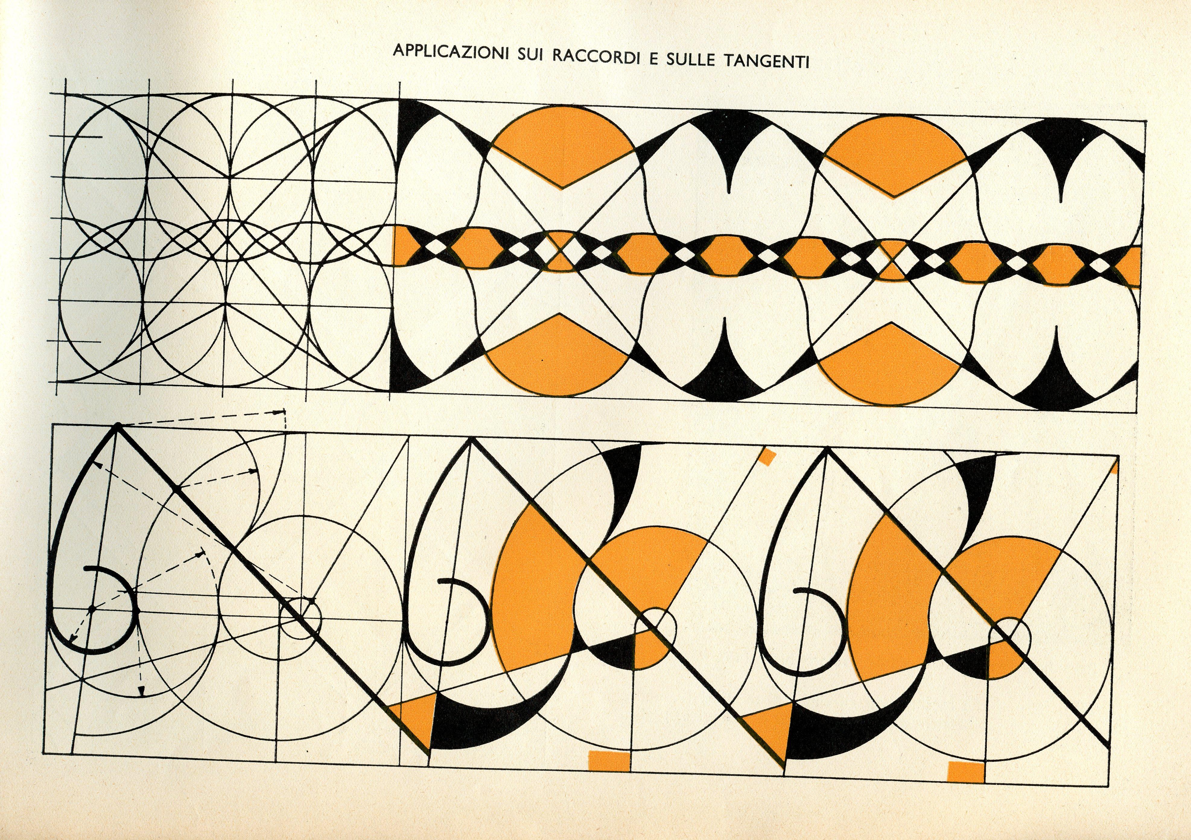 Disegno O Arte E Immagine Beatrice Giannoni Fare Decorazione