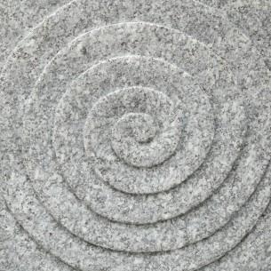 di MARCO LAZZARATO  Progettare una spirale archimedea.  FD numero 28, lug-ago 2016